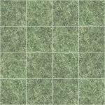 CAD,フリーデータ,2D,テクスチャー,JPEG,フロアータイル,石タイル,floor,tile,stone,緑色,green
