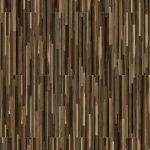 【フローリング】化粧ばり集成材 りゃんこ張り【テクスチャー】 flooring_0020
