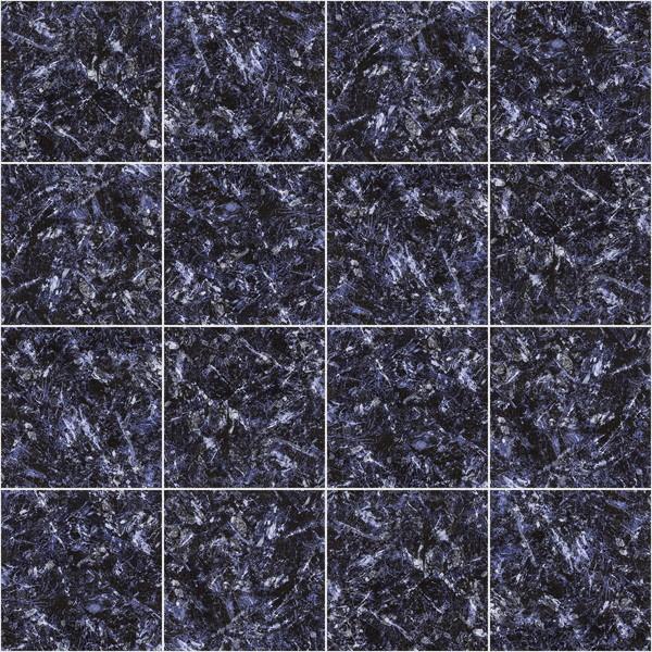 CAD,フリーデータ,2D,テクスチャー,JPEG,フロアータイル,石タイル,floor,tile,stone,青色,blue,紫,purple