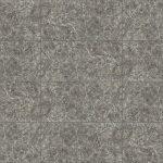 【タイル】灰色の石タイル (目地灰色)【テクスチャー】 tile_0126