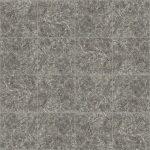 【タイル】灰色の石タイル (目地薄い灰色)【テクスチャー】 tile_0127