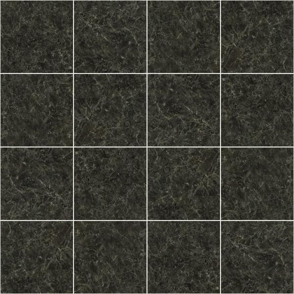 CAD,フリーデータ,2D,テクスチャー,JPEG,フロアータイル,floor,tile,stone,黒色,black,グレー
