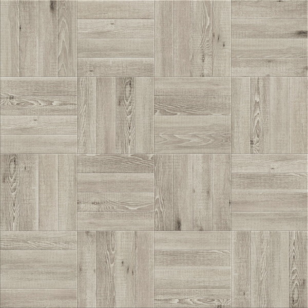 CAD,フリーデータ,2D,テクスチャー,texture,JPEG,木質,フローリング,floor,wooden flooring,wood,灰色,gray,寄木貼り,市松貼り,白,ホワイト アッシュ,white ash