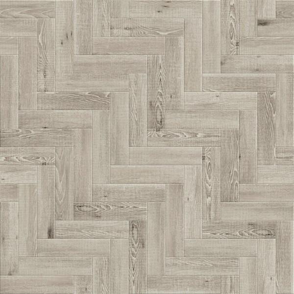 CAD,フリーデータ,2D,テクスチャー,texture,JPEG,木質,フローリング,floor,wooden flooring,wood,灰色,gray,寄木貼り,ヘリンボーン貼り,白,ホワイト アッシュ,white ash