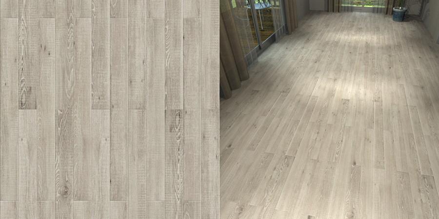 フリーデータ,2D,テクスチャー,texture,JPEG,木質,フローリング,floor,wooden flooring,wood,灰色,gray,りゃんこ貼り,ずらし貼り,木目,白,ホワイト アッシュ,white ash