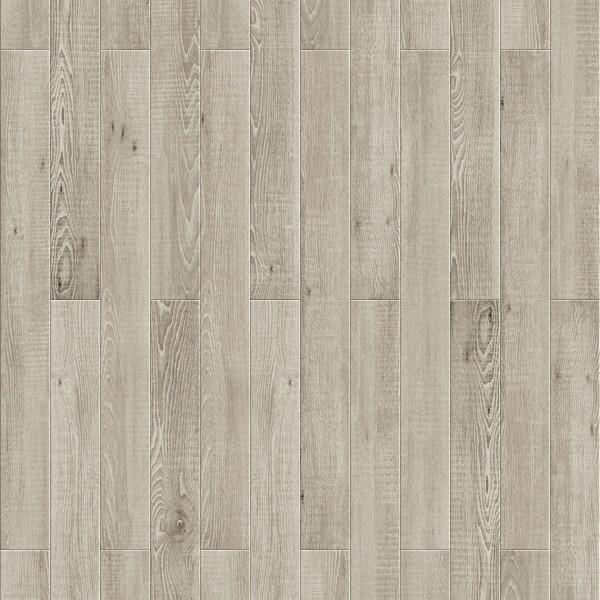 CAD,フリーデータ,2D,テクスチャー,texture,JPEG,木質,フローリング,floor,wooden flooring,wood,灰色,gray,りゃんこ貼り,ずらし貼り,木目,白,ホワイト アッシュ,white ash