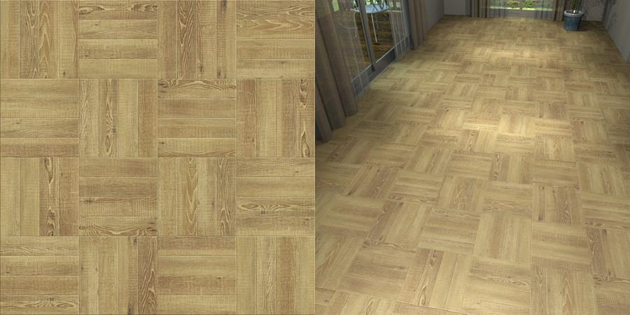 フリーデータ,2D,テクスチャー,texture,JPEG,木質,フローリング,floor,wooden flooring,wood,木目,茶色,brown,寄木貼り,市松貼り