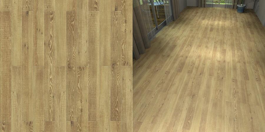 フリーデータ,2D,テクスチャー,texture,JPEG,木質,フローリング,floor,wooden flooring,wood,茶色,brown,りゃんこ貼り,ずらし貼り,木目
