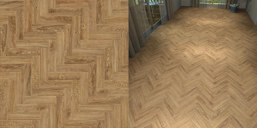 フリーデータ,2D,テクスチャー,texture,JPEG,木質,フローリング,floor,wooden flooring,wood,木目,茶色,brown,寄木貼り,ヘリンボーン貼り