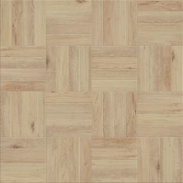 CAD,フリーデータ,2D,テクスチャー,texture,JPEG,木質,フローリング,floor,wooden flooring,wood,茶色,brown,寄木貼り,市松貼り,木目,灰色,gray,白,ホワイト アッシュ,white ash