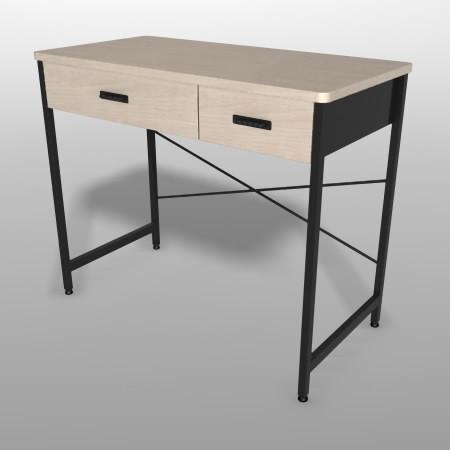 formZ 3D インテリア 家具 机 デスク desk