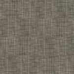 【タイルカーペット】灰/茶色の模様 (流し貼り)【テクスチャー】 tc_0227
