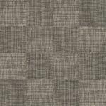 【タイルカーペット】灰/茶色の模様(市松貼り)【テクスチャー】 tc_0228