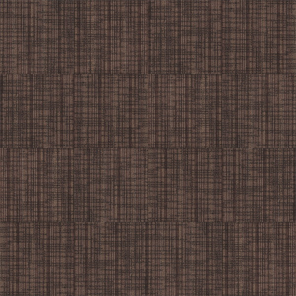 CAD,フリーデータ,2D,テクスチャー,texture,JPEG,タイルカーペット,tile,carpet,stripe,茶色,ブラウン,brown,黒色,ブラック,black,模様,流し貼り,サンゲツ,カーペットタイル,sangetsu,DT4357