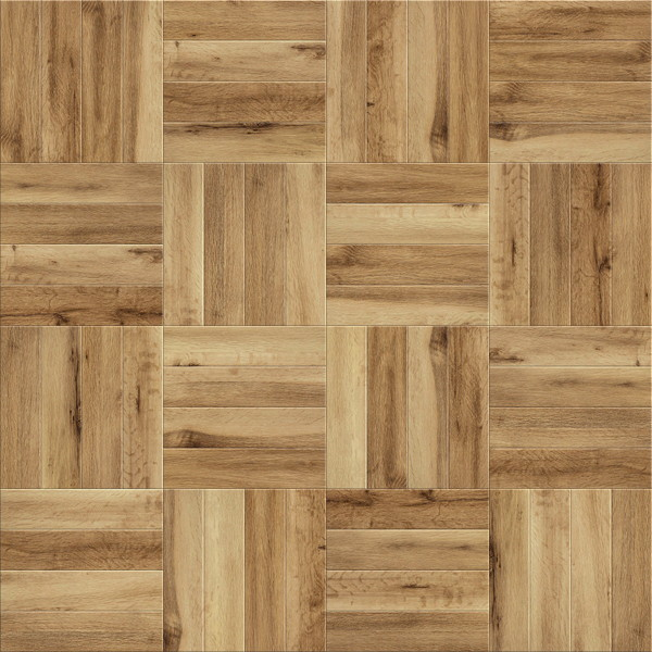 CAD,フリーデータ,2D,テクスチャー,texture,JPEG,木質,フローリング,floor,wooden flooring,wood,木目,茶色,brown,寄木貼り,市松貼り