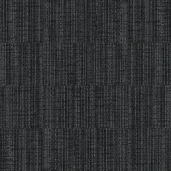 CAD,フリーデータ,2D,テクスチャー,texture,JPEG,タイルカーペット,tile,carpet,stripe,灰色,グレー,gray,黒色,ブラック,black,模様,流し貼り,サンゲツ,カーペットタイル,sangetsu,DT4362