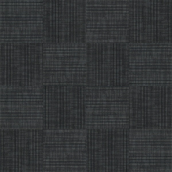CAD,フリーデータ,2D,テクスチャー,texture,JPEG,タイルカーペット,tile,carpet,stripe,灰色,グレー,gray,黒色,ブラック,black,模様,市松貼り,サンゲツ,カーペットタイル,sangetsu,DT4362