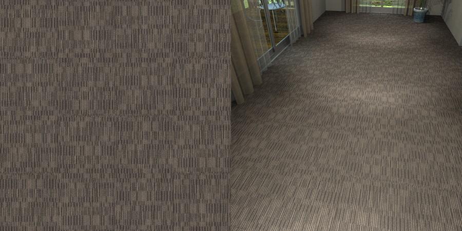 フリーデータ,2D,テクスチャー,texture,JPEG,タイルカーペット,tile,carpet,ストライプ,stripe,茶色,ブラウン,brown,流し貼り,サンゲツ,カーペットタイル,sangetsu,DT4461