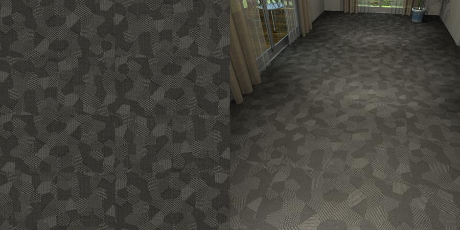 CAD,フリーデータ,2D,テクスチャー,texture,JPEG,タイルカーペット,tile,carpet,模様,pattern,灰色,gray,流し貼り