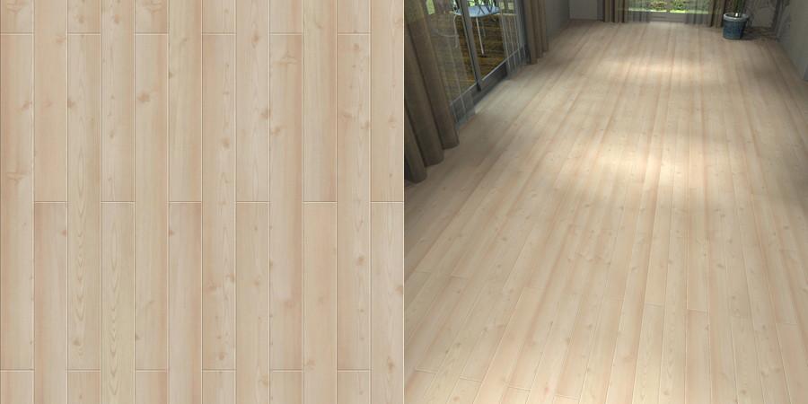 フリーデータ,2D,テクスチャー,texture,JPEG,木質,フローリング,floor,wooden flooring,wood,茶色,brown,りゃんこ貼り,ずらし貼り,木目,灰色,gray,白,ホワイト アッシュ,white ash