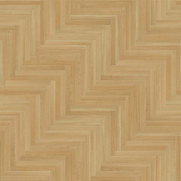 CAD,フリーデータ,2D,テクスチャー,texture,JPEG,木質,フローリング,floor,wooden flooring,wood,木目,茶色,brown,寄木貼り,ヘリンボーン貼り