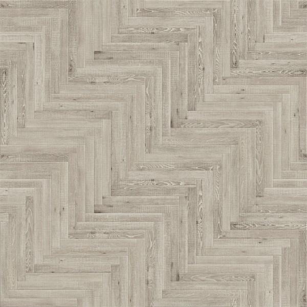 CAD,フリーデータ,2D,テクスチャー,texture,JPEG,木質,フローリング,floor,wooden flooring,wood,茶色,brown,寄木貼り,ヘリンボーン貼り,木目,灰色,gray,白,ホワイト アッシュ,white ash