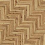 【フローリング】寄木貼り(ヘリンボーン貼り②)【テクスチャー】 flooring_0114