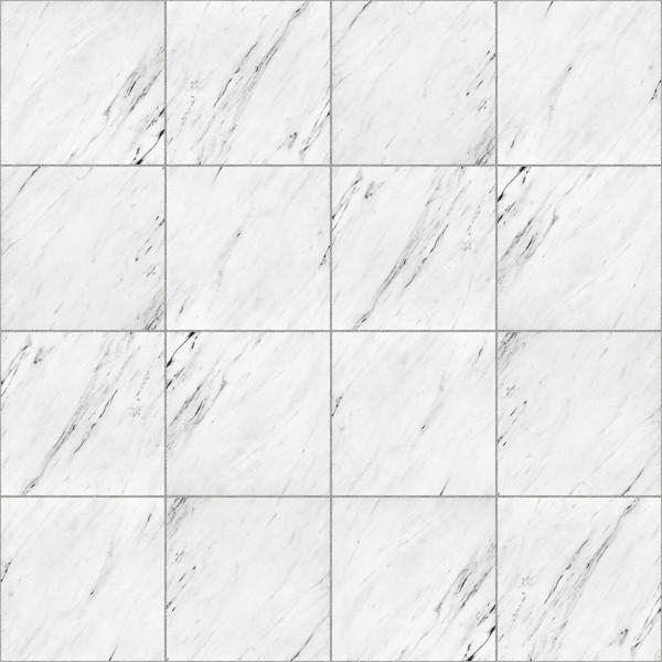 フリーデータ,free,2D,テクスチャー,texture,JPEG,フロアータイル,floor,tile,石タイル,stone,白色,white,大理石,marble