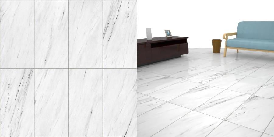 フリーデータ,free,2D,テクスチャー,texture,JPEG,フロアータイル,floor,tile,石タイル,stone,白色,white,大理石,marble,芋目地