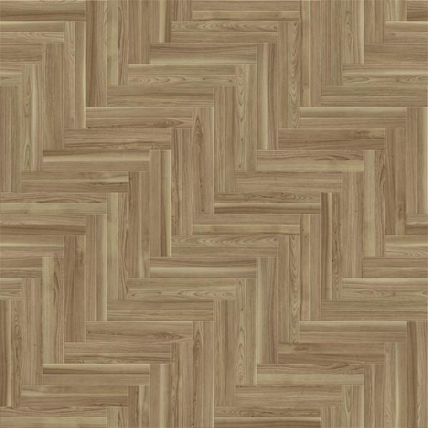 CAD,フリーデータ,2D,テクスチャー,texture,JPEG,木質,フローリング,floor,wooden flooring,wood,木目,茶色,brown,寄木貼り,ヘリンボーン貼り,ダブルヘリンボーン