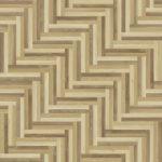 【フローリング】寄木張り(ダブルヘリンボーン)【テクスチャー】 flooring_0126