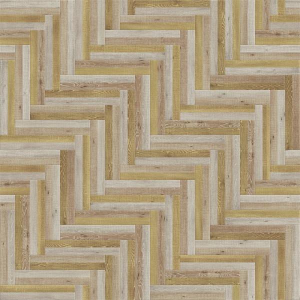 CAD,フリーデータ,2D,テクスチャー,texture,JPEG,木質,フローリング,floor,wooden flooring,wood,茶色,brown,寄木貼り,ヘリンボーン貼り,木目,灰色,gray,白,ホワイト アッシュ,white ash,ダブルヘリンボーン