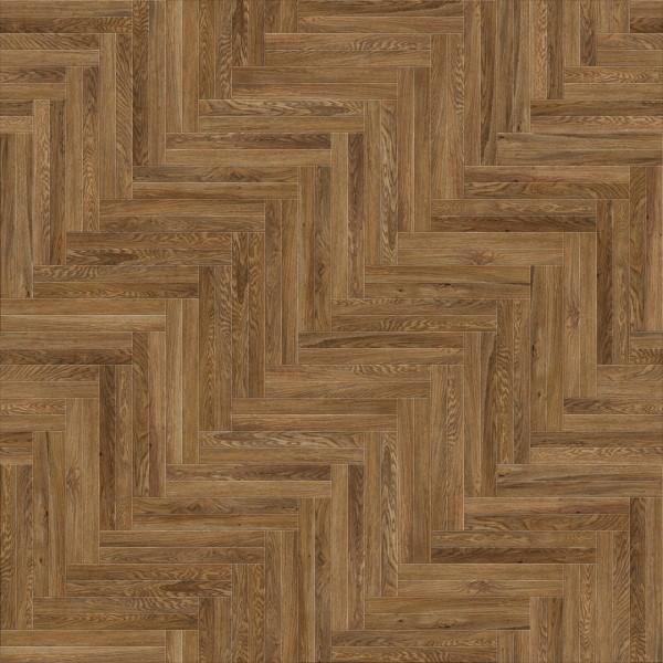 フリーデータ,2D,テクスチャー,texture,JPEG,木質,フローリング,floor,wooden flooring,wood,木目,茶色,brown,寄木貼り,ヘリンボーン貼り,ダブルヘリンボーン