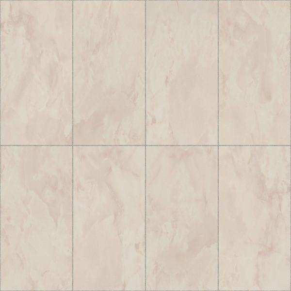 フリーデータ,free,2D,テクスチャー,texture,JPEG,フロアータイル,floor,tile,石タイル,stone,ピンク色,pink,大理石,marble,芋目地