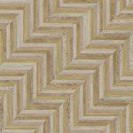 【フローリング】灰褐色の 寄木張り(フレンチヘリンボーン)【テクスチャー】 flooring_0142