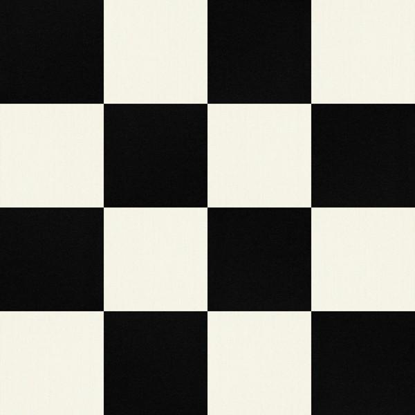 フリーデータ,2D,テクスチャー,texture,JPEG,タイルカーペット,tile,carpet,白色,しろ,white,黒色,ブラック,black,市松貼り,2色市松