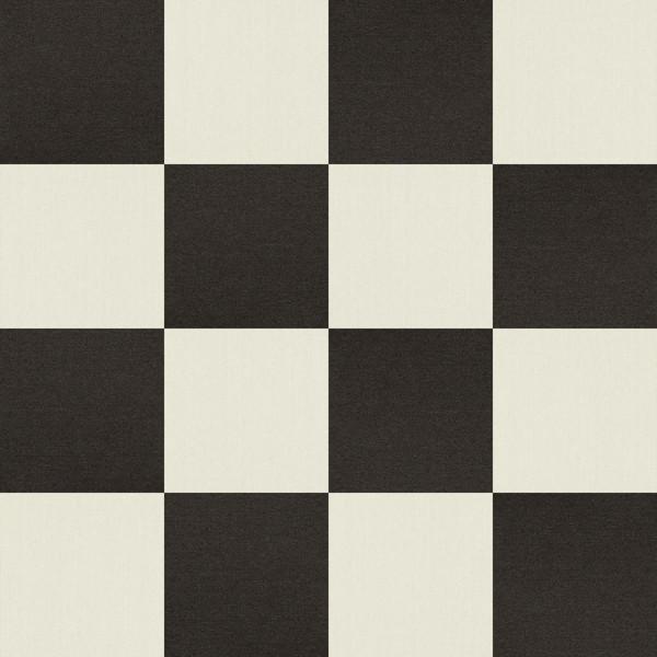 フリーデータ,2D,テクスチャー,texture,JPEG,タイルカーペット,tile,carpet,白色,しろ,white,茶色,ブラウン,brown,市松貼り,2色市松