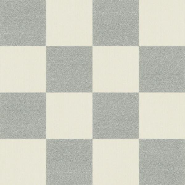 フリーデータ,2D,テクスチャー,texture,JPEG,タイルカーペット,tile,carpet,白色,しろ,white,灰色,グレー,gray,市松貼り,2色市松