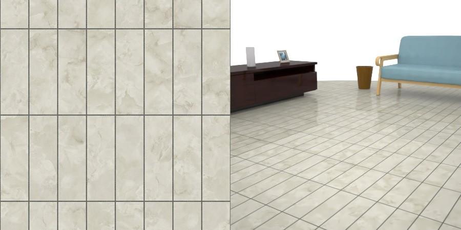 フリーデータ,free,2D,テクスチャー,texture,JPEG,フロアータイル,floor,tile,石タイル,stone,灰色,gray,大理石,marble,芋目地