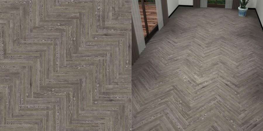 フリーデータ,2D,テクスチャー,texture,JPEG,木質,フローリング,floor,wooden flooring,wood,木目,灰色,グレー,gray,寄木貼り,ヘリンボーン貼り,ダブルヘリンボーン