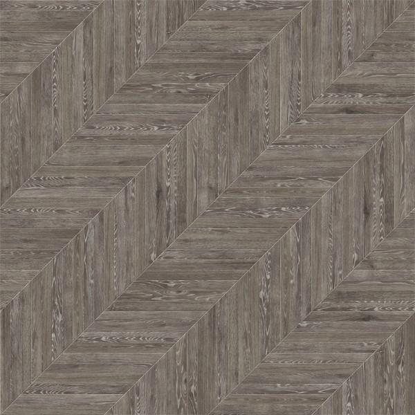 フリーデータ,2D,テクスチャー,texture,JPEG,木質,フローリング,floor,wooden flooring,wood,木目,灰色,グレー,gray,寄木貼り,ヘリンボーン貼り,フレンチヘリンボーン,french,herringbone