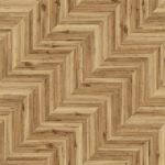 【フローリング】寄木張り(フレンチヘリンボーン)【テクスチャー】 flooring_0156