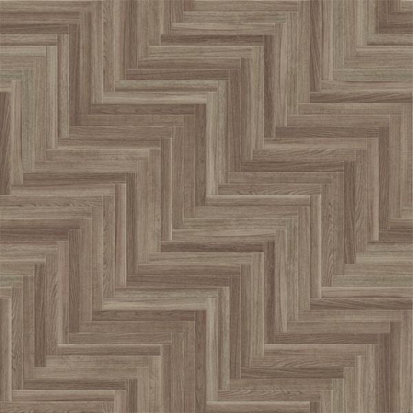 フリーデータ,2D,テクスチャー,texture,JPEG,木質,フローリング,floor,wooden flooring,wood,茶色,brown,寄木貼り,ヘリンボーン貼り,木目,灰色,gray,アッシュ,ash