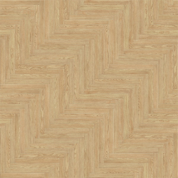 フリーデータ,2D,テクスチャー,texture,JPEG,木質,フローリング,floor,wooden flooring,wood,木目,茶色,brown,寄木貼り,ヘリンボーン貼り,herringbone