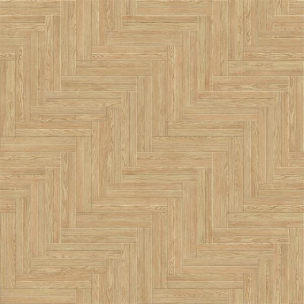 フリーデータ,2D,テクスチャー,texture,JPEG,木質,フローリング,floor,wooden flooring,wood,木目,茶色,brown,寄木貼り,ヘリンボーン貼り,ダブルヘリンボーン,herringbone