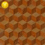 有料版【フローリング】松の寄木張り デザイン張り【テクスチャー】 flooring_des-a_002