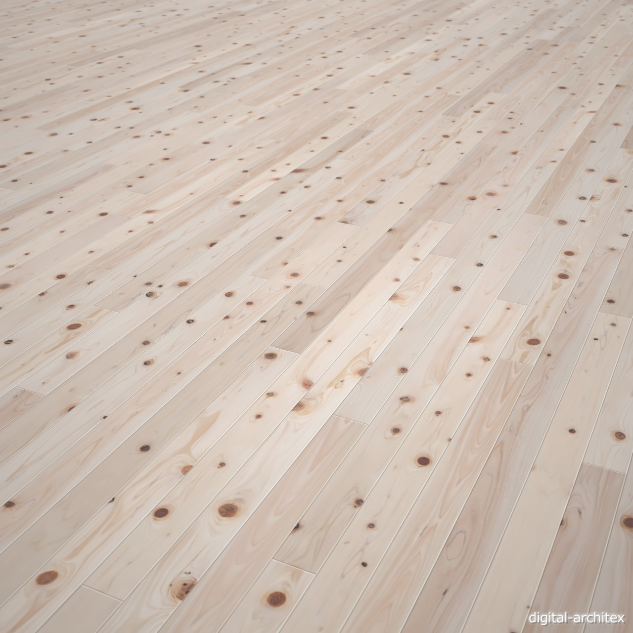 2D,テクスチャー,texture,JPEG,木質,floor,wooden flooring,wood,茶色,brown,桧の乱張り(定尺)のフローリング,木目,節,ひのき,檜,ヒノキ