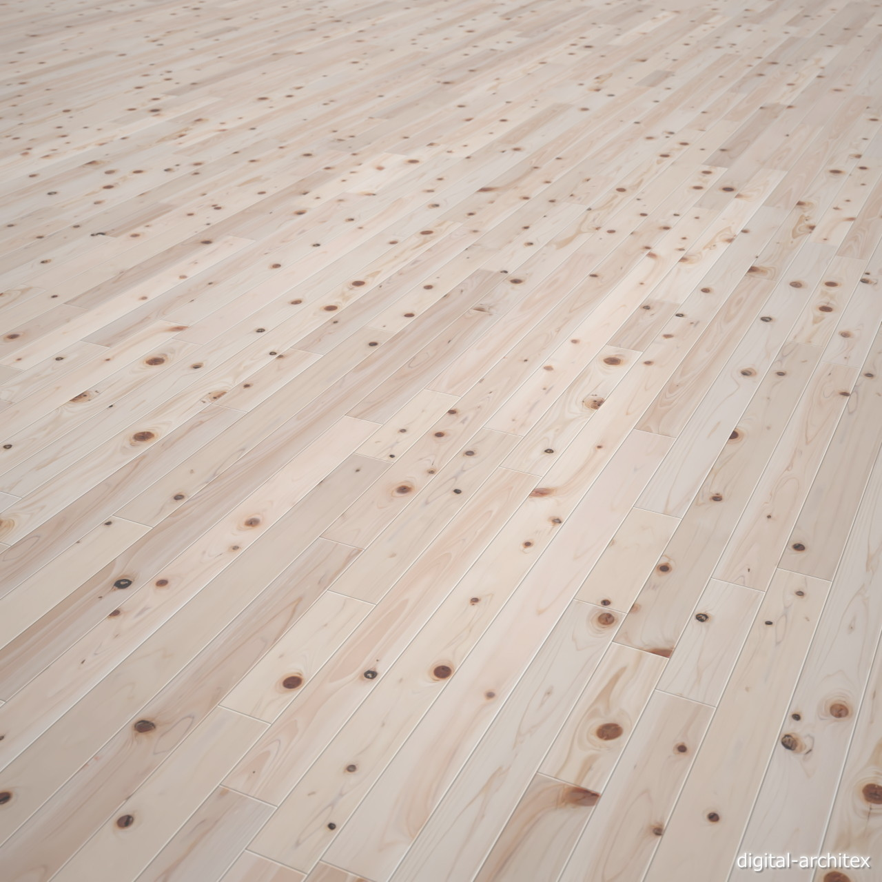 2D,テクスチャー,texture,JPEG,木質,floor,wooden flooring,wood,茶色,brown,桧の乱尺張りのフローリング,木目,節,ひのき,檜,ヒノキ