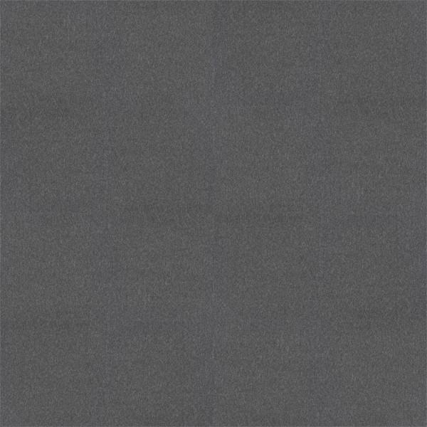 タイルカーペットのシームレステクスチャー丨床材 流し張り丨無料 商用可能 フリー素材 フリーデータ丨サンゲツ NT742