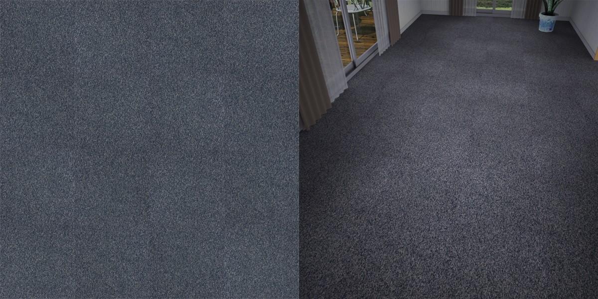 タイルカーペットのシームレステクスチャー丨床材 流し張り丨無料 商用可能 フリー素材 フリーデータ丨サンゲツ NT743